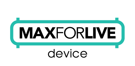 Max_for_Live
