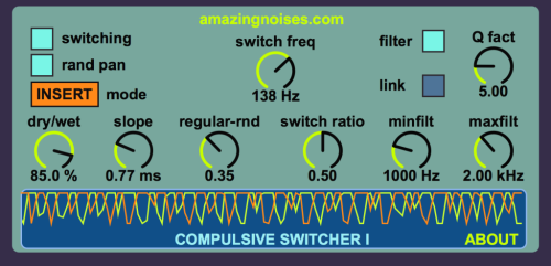 Compulsive_Switcher_I-1024x495